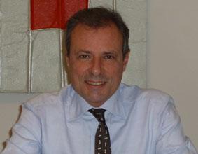 Fabio Astori