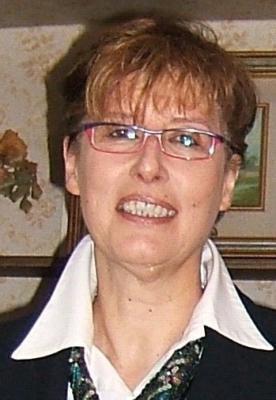 Fernanda Bottarelli