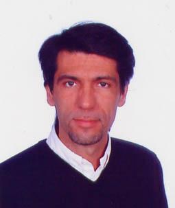 Clausio Rossi